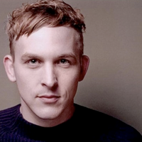 Robin Lord Taylor  Acteur