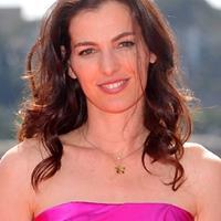 Ayelet Zurer  Actrice