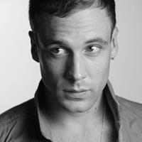 Nick Blood  Acteur