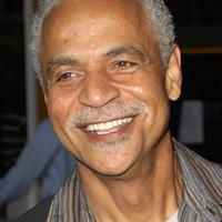 Ron Glass  Acteur