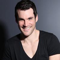 Sean Maher  Acteur