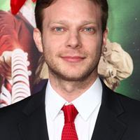 Todd Strauss-Schulson