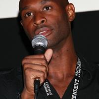 Julius Onah