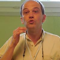 Etienne Bar