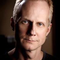 Niels Arden Oplev  Réalisateur