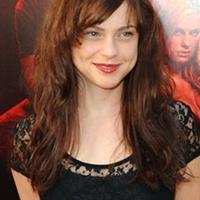 Fiona Dourif  Actrice