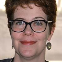 Claudia Gray  Auteure
