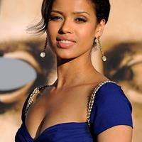 Gugu Mbatha-Raw  Actrice