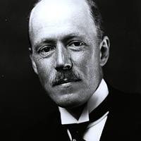 E.R. Eddison  Auteur
