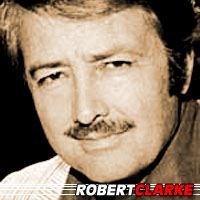Robert Clarke
