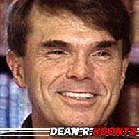 Dean Ray Koontz