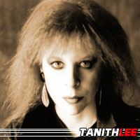 Tanith Lee