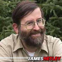 James Hetley