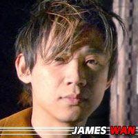 James Wan  Réalisateur, Producteur, Scénariste