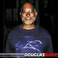 Douglas Niles  Auteur
