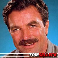 Tom Selleck  Acteur