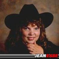 Jean Rabe
