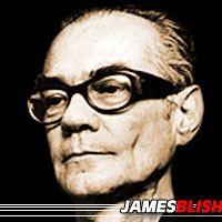 James Blish