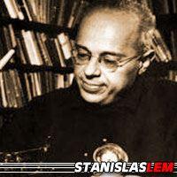 Stanislas Lem