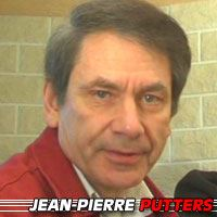 Jean-Pierre Putters