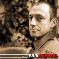 Erik Wietzel