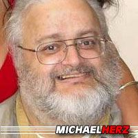Michael Herz