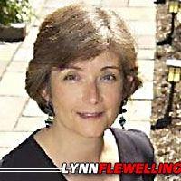 Lynn Flewelling