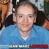 Jean-Marc Lofficier