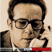 Don Berliner