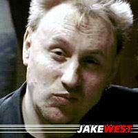 Jake West