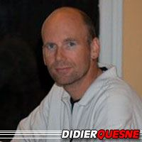 Didier Quesne