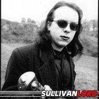 Sullivan Lord