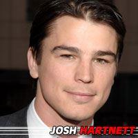 Josh Hartnett  Acteur