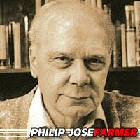 Philip José Farmer