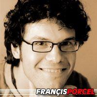 Francis Porcel