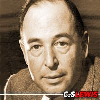 Clive S. Lewis
