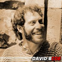 David B. Coe