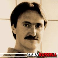 Sean Russell