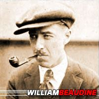 William Beaudine