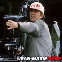 Jean-Marie Poiré  Réalisateur, Producteur, Scénariste