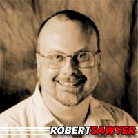 Robert Sawyer