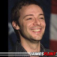 James Flint