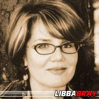 Libba Bray