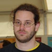 Fabien Clavel  Auteur