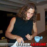 Steven Lejeune