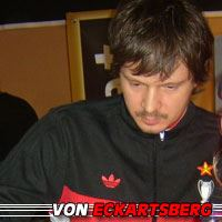 Benjamin von Eckartsberg