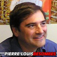 Pierre-Louis Besombes