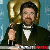 Gabriel Yared  Compositeur