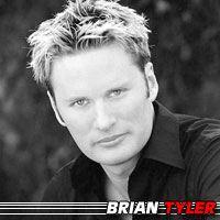 Brian Tyler