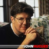 John Hughes  Réalisateur, Producteur, Scénariste